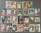 Stan Musial Cards - A Career on Cardboard 22