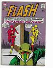The Crimson Comet! Ultimate Guide to Collecting The Flash 28