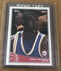 Jrue Holiday Rookie Cards and Autograph Memorabilia Guide 14