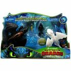 2014 Topps How to Train Your Dragon 2 Trading Cards 24