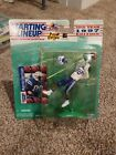 Starting Lineup 1997 Marvin Harrison RC Colts Football
