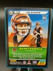 2020 Panini NFL Five Trading Card Game Football Cards - Checklist Added 7