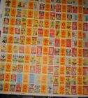 2018 Topps GPK Wacky Packages Valentine's Day Trading Cards 28