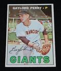 Top 10 Gaylord Perry Baseball Cards 23