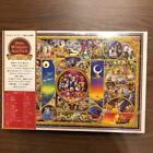 Disney Puzzle All Character 1000 Pieces The 100Th Anniversary Of His Birth