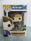 Ultimate Funko Pop Doctor Who Vinyl Figures Gallery and Guide 69