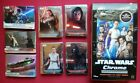 2020 Topps Star Wars I Am Your Father's Day Cards 19