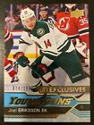 2016-17 Upper Deck Young Guns Checklist and Gallery 70