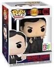 Ultimate Funko Pop The Office Figures Gallery and Checklist 80