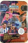 2015-16 Topps UEFA Champions League Match Attax Cards 4