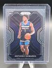 2020-21 Panini Prizm Basketball Variations Gallery and Checklist 29