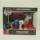 Collectible Hot Topic Exclusive Funko My Little Pony Shining Armor Vinyl Figure