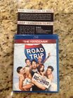 Road Trip Blu ray Disc 2012Authentic US Release