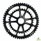 Cannondale SpideRing Road 8 Arm Mid Compact 52 36T KP408