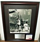 Wilt Chamberlain Cards and Autographed Memorabilia Guide 38