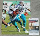 Frank Gore Rookie Cards and Autograph Memorabilia Guide 66