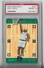 Ultimate Paul Pierce Rookie Cards Gallery and Checklist 34