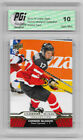 2015-16 Upper Deck Connor McDavid Collection Hockey Cards 23