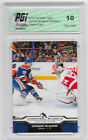 2015-16 Upper Deck Connor McDavid Collection Hockey Cards 21