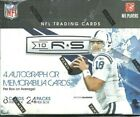 2010 Rookies & Stars Football Review 19