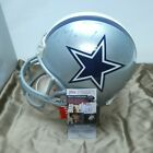 Tony Romo Football Cards, Rookie Cards and Autographed Memorabilia Guide 70