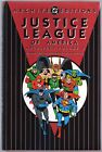 2009 Rittenhouse Justice League Archives Trading Cards 14