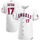 Los Angeles Angels Collecting and Fan Guide 9