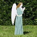 Outdoor Nativity Store Outdoor Nativity Set Add on Angel Standard Color