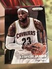 2015 NBA Finals Collecting Guide - Cleveland Cavaliers vs. Golden State Warriors 37
