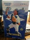 1997 Mike Piazza Starting Lineup