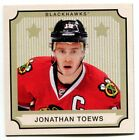 2015 Upper Deck Chicago Blackhawks Stanley Cup Champions Hockey Cards 18