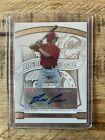 Randal Grichuk Rookie Cards and Key Prospect Card Guide 23