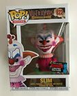 Funko Pop Killer Klowns from Outer Space Figures 17