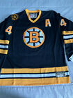 Comprehensive NHL Hockey Jersey Buying Guide 21