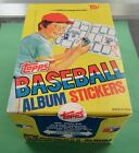 2013 Topps MLB Sticker Collection 19
