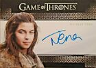 2020 Rittenhouse Game of Thrones Complete Series Trading Cards 28