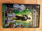 Ultimate Green Lantern Collectibles Guide 43