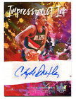 Clyde Drexler Rookie Cards and Memorabilia Guide 12