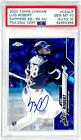2020 Topps Chrome Sapphire Edition Baseball Cards - Updated Checklist 19