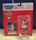 Kenner 1995 NBA Starting Lineup Latrell Sprewell Brand New In Package