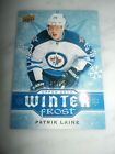 2017 Upper Deck Winter Promo Trading Cards 19