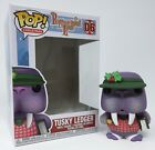 Ultimate Funko Pop Christmas Peppermint Lane Figures Gallery and Checklist 18