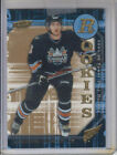 Mr. 700! Top Alexander Ovechkin Rookie Cards 31