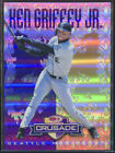 Top 10 Ken Griffey Jr. Baseball Cards of All-Time 24
