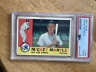 10 Most Collectible New York Yankees of All-Time 14