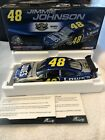 2008 Jimmie Johnson 48 Lowes 2007 Nextel Cup Champion Impala SS 1 of 3875