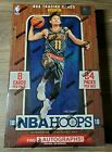 2018-19 Hoops Hobby Box - Factory Sealed - Luka Doncic Trae Young Porter Jr. Rc