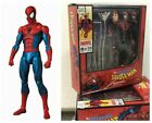 Ultimate Guide to Spider-Man Collectibles 99