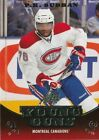 P.K. Subban Cards, Rookie Cards and Autographed Memorabilia Guide 16