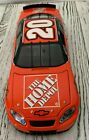 2005 Tony Stewart Home Depot 1 24 Action NASCAR Diecast Brookfield LE 360 Made